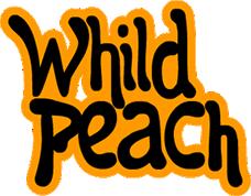 Whild Peach